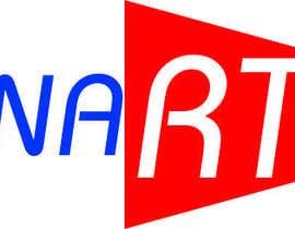 Nro 22 kilpailuun Diseñar un logotipo para una revista digital käyttäjältä Guillermodigital