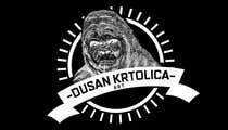 Graphic Design Kilpailutyö #22 kilpailuun Design a Logo for young artist