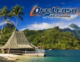 #5 untuk Design a Logo and Cover Photo for Off Leash K9 Long Island oleh suyogapurwana