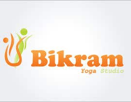 #9 for Bikram Yoga Mendon Logo design af idreesmooro