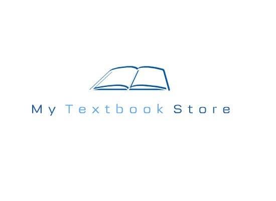 Inscrição nº 143 do Concurso para Design a Logo for an online Textbook Store