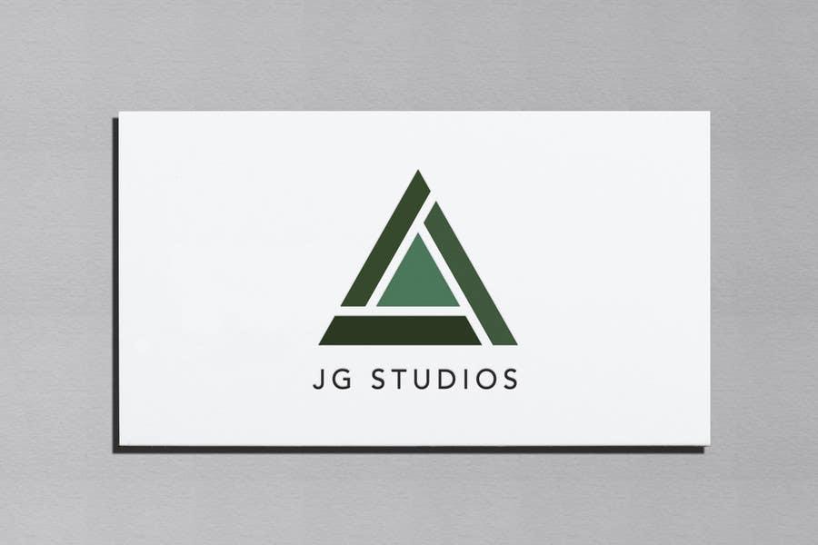 Inscrição nº 101 do Concurso para Design a Logo for New Company