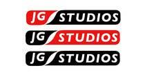 Design a Logo for New Company için Graphic Design1 No.lu Yarışma Girdisi