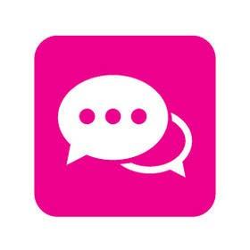 khadkamahesh07 tarafından Design and Polish an App Logo için no 18