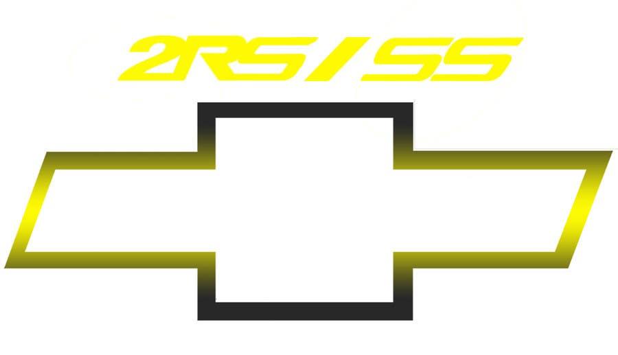 Bài tham dự cuộc thi #                                        8                                      cho                                         2s logo in vector format