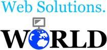 Logo Design-kilpailutyö nro 11 kilpailussa Logo Design