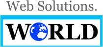 Logo Design-kilpailutyö nro 12 kilpailussa Logo Design