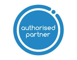 "#3 for I need some Graphic Design for an ""Authorised Partner"" logo by ChrisAnimaster"