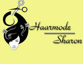 #28 for Logo for hairdressing salon. af wathashis