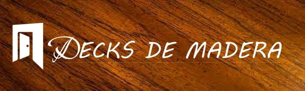 Proposition n°                                        13                                      du concours                                         Design a logo for wood flooring enterprise