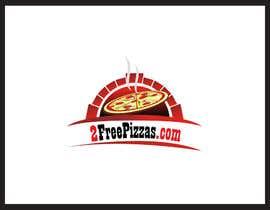 #7 cho Design a Logo for 2FreePizzas.com bởi StoneDesign19953