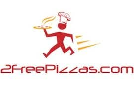 #11 for Design a Logo for 2FreePizzas.com af kavindugimhan
