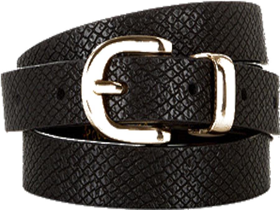 Proposition n°27 du concours Design a Fashion Belt for a company