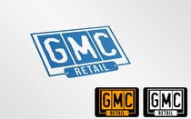 Proposition n° 63 du concours Graphic Design pour Design a Logo for Clothing Retailer