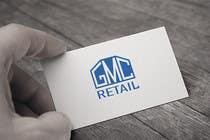 Proposition n° 58 du concours Graphic Design pour Design a Logo for Clothing Retailer