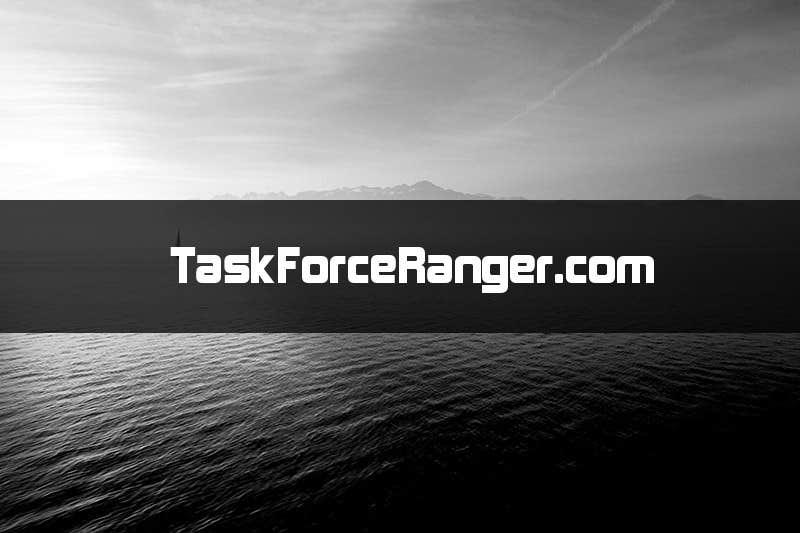 Bài tham dự cuộc thi #336 cho Suggest Domain for Military/Tactical Gear Store