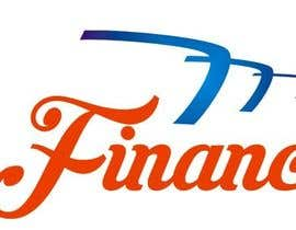 #21 para Design a Logo for Financial Portal por ashrafnauman
