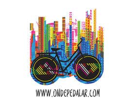 #20 cho Criar uma Camiseta para Bicicleta bởi andreteixeirafa