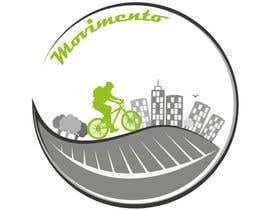 #18 untuk Criar uma Camiseta para Bicicleta oleh ilsemadrid