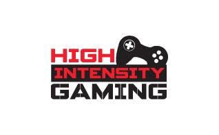 Konkurrenceindlæg #                                        17                                      for                                         Design a Logo for Gaming Community