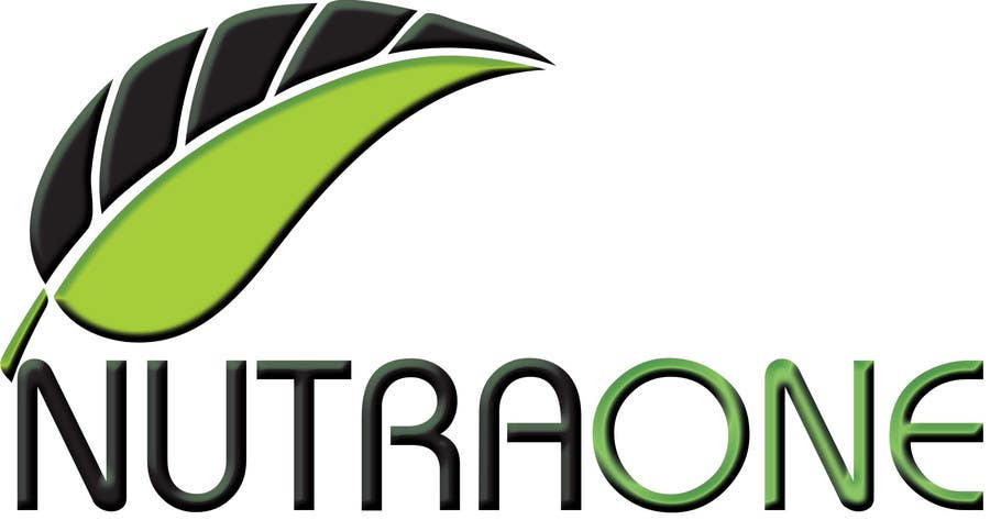 Contest Entry #                                        51                                      for                                         Design a Logo for NutraOne Supplement Line