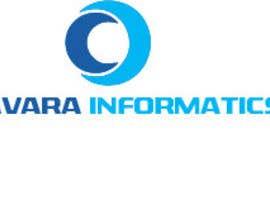#27 para Design a Logo for Chavara Infomatics por pactan