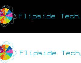 #47 cho Design a Logo for FlipsideTech.com bởi alice1012