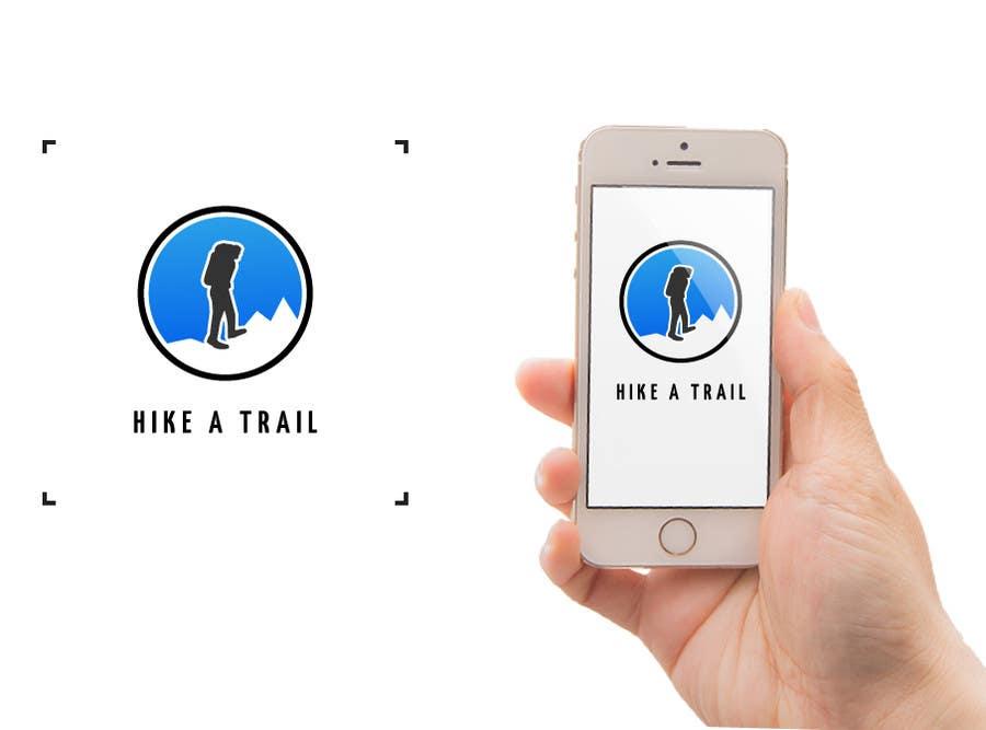 Konkurrenceindlæg #6 for Design a Logo for a phone app & matching website