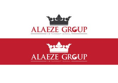 #26 cho Design a Logo for ALAEZE bởi TangaFx