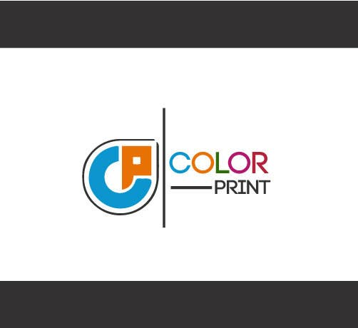 Bài tham dự cuộc thi #25 cho Develop a Corporate Identity for Printing, and advertising agency