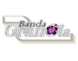 #150 for Logo for Banda de Reggae surf Music: GranOla by hyroglifbeats