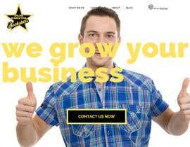 #3 cho Ontwerp een Logo for Online Marketing Rockstars bởi ricardosanz38