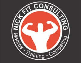 #5 para Nick Fit Consulting por kolsir