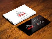 Graphic Design Contest Entry #42 for Design some Business Cards for 212 computers