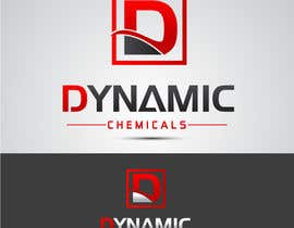 #96 for Design a Logo for our Industrial Chemical products by GraphicHimani