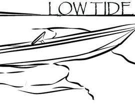 #8 for Design a Logo for Low Tide Island Design by drfranzy