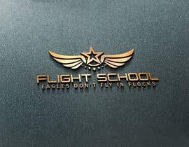 #29 for Design a Logo for Flight School Group af ayubouhait
