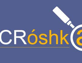 nº 26 pour Design a Logo for OCRoshka par photompaquin