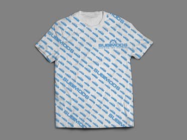 #20 cho 3 Shirt Designs For A Subaru Parts Company bởi murtalawork