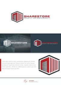 Nro 18 kilpailuun Design a Logo for Sharestore käyttäjältä mohammedkh5