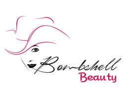 #32 for Design a Logo for beauty company - Bombshell Beauty af fjohora