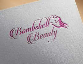 #31 for Design a Logo for beauty company - Bombshell Beauty af timedesigns