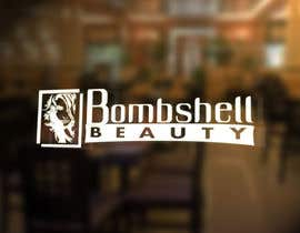 #13 for Design a Logo for beauty company - Bombshell Beauty af vallabhvinerkar