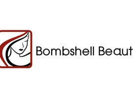 #14 for Design a Logo for beauty company - Bombshell Beauty af waqar9999