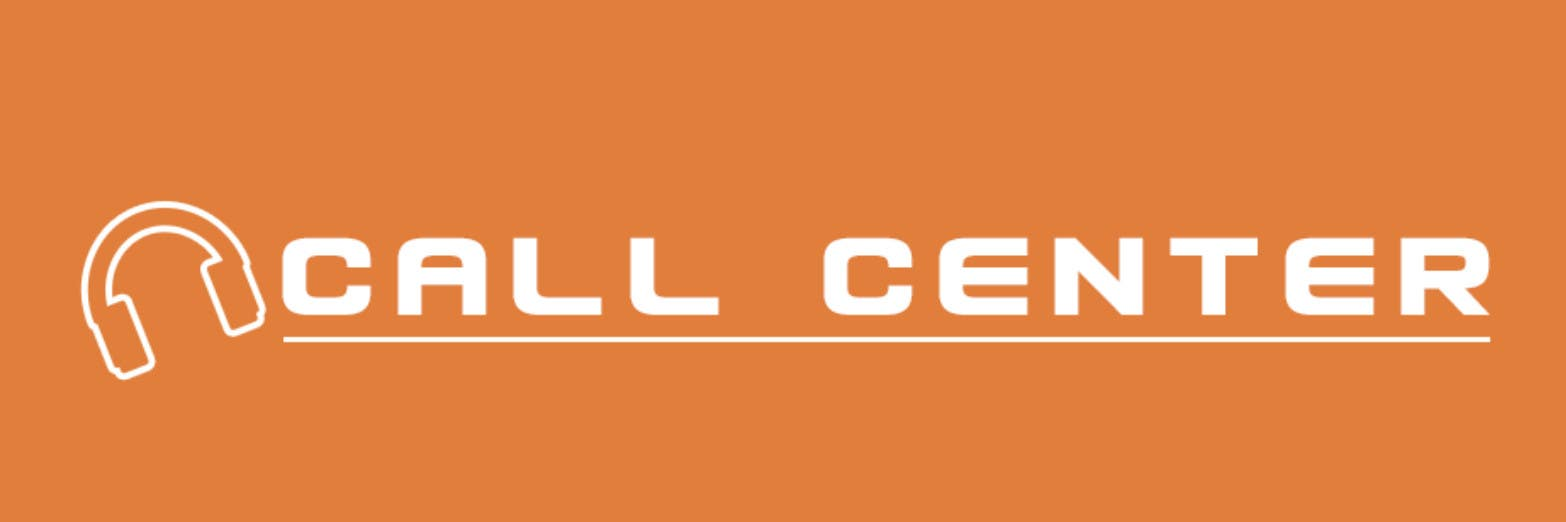 Contest Entry #                                        48                                      for                                         Design a Logo for company