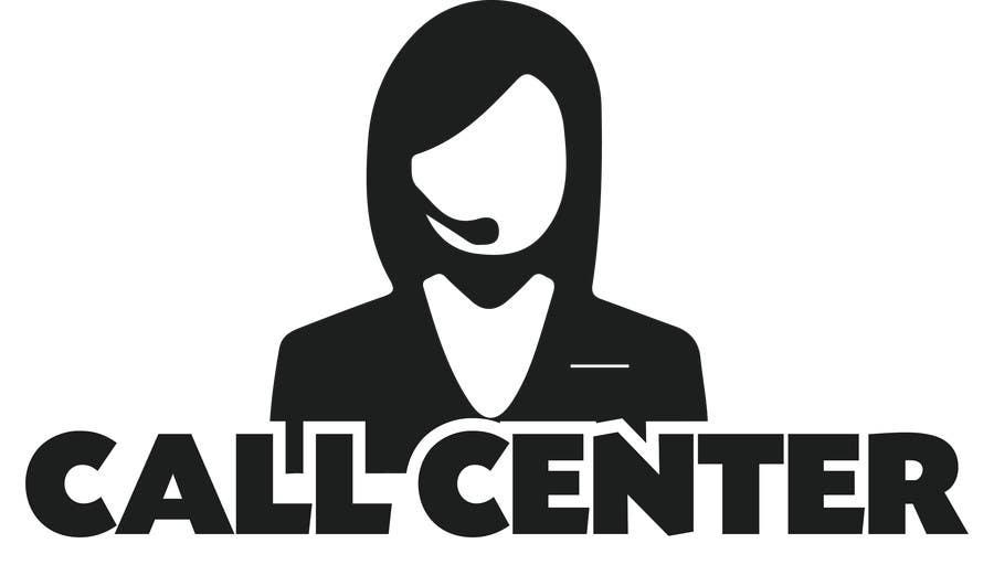 Contest Entry #                                        21                                      for                                         Design a Logo for company