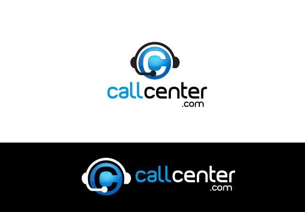 Contest Entry #                                        29                                      for                                         Design a Logo for company
