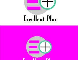 #27 for Design a Logo, Business Card & Favicon for ePlus or E+ af mbhattacharyya70
