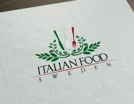 #74 untuk A logo design for exclusive food importer oleh FutureArtFactory