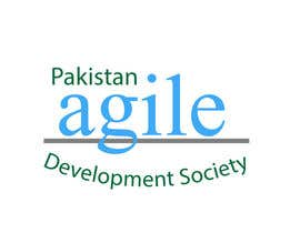 #5 cho Design a Logo for Pakistan Agile Development Society -- 2 bởi logan83950